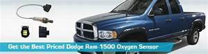 1997 Dodge Ram 1500 Speed Sensor Location