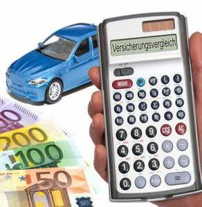 Auto Finanzieren Trotz Schufa : wie bekommt man eine kfz versicherung trotz negativer ~ Jslefanu.com Haus und Dekorationen