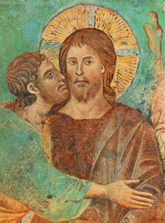 Unholy Grail Book One Fact Or Fiction  Judas Iscariot