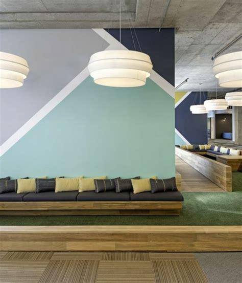 Wandgestaltung Ideen Farbe by Tolle Wandgestaltung Mit Farbe 100 Wand Streichen Ideen