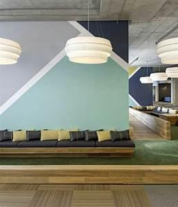 Effekt Farbe Streichen : best 25 wandgestaltung mit farbe ideas on pinterest ~ Markanthonyermac.com Haus und Dekorationen