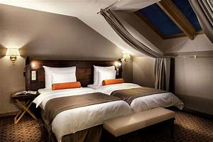 Cosmopolitan, Hotel, Prague
