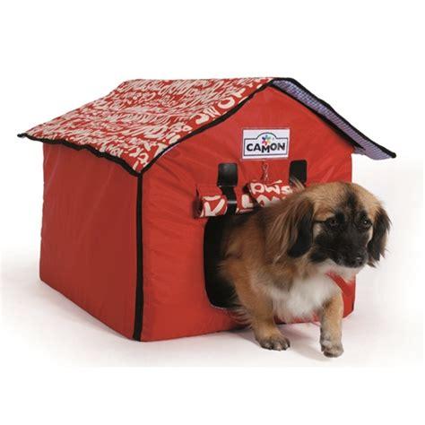 apporter a votre maison un nouveau chien formation d un chien