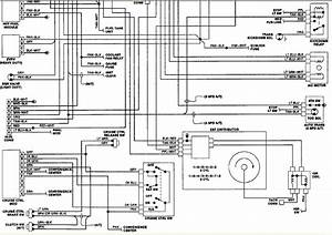Do You Have A Wiring Diagram That Shows The Routing