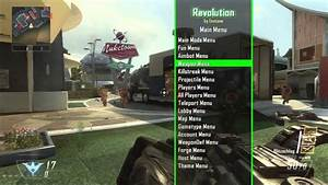 Black Ops Mod Menu Ps3 Usb Download Aurorasky
