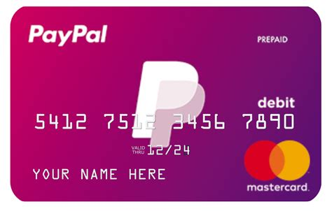 Card issued by the bancorp bank, member fdic. What did 67 users say about PayPal Prepaid Mastercard? | October 2020 | SuperMoney
