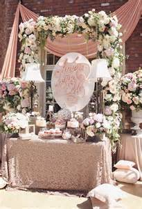 2813 best images about sweets treat table displys on
