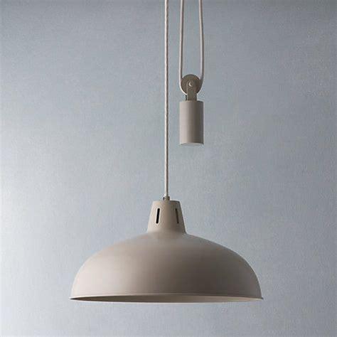 buy lewis brigitta ceiling light at johnlewis