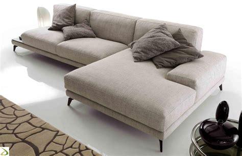 divano design componibile edas xl arredo design