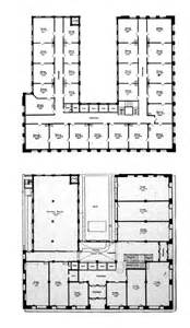 building a house floor plans 340 study page