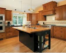 Kitchen Island Ideas How To Make A Great Kitchen Island Custom Kitchen Islands Related Keywords Suggestions Custom Kitchen Kitchen Islands And Kitchen Carts Kitchen Island Ideas With Seating Kitchen Island Ideas