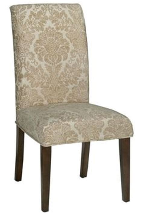 parson s chairs on pinterest parsons chairs damasks and