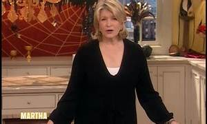 Video How To Make Drilled Gourd Lanterns Martha Stewart