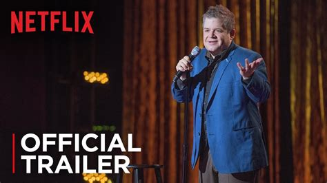 patton oswalt annihilation youtube patton oswalt talking for clapping official trailer hd