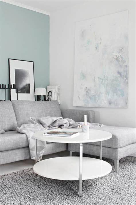 comment peindre une chambre en deux couleurs amazing peindre un salon en deux couleurs