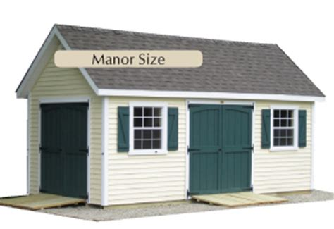 kloter farms shed delivery storage buildings free delivery in ct ma ri kloter farms