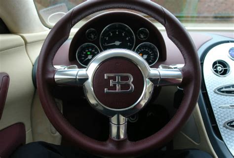 Shop bugatti vehicles for sale in los angeles, ca at cars.com. Bugatti Veyron 2012 Replica - Classic Bugatti Veyron 1980 for sale