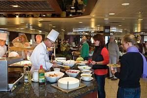 Was Darf Ich Essen Bei Gicht : darf mir ein hotel vorschreiben wann ich essen soll travelbook ~ Frokenaadalensverden.com Haus und Dekorationen