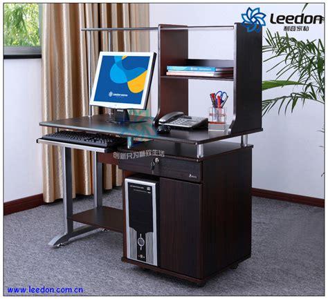 desktop computer desk china pc desk computer desktop ca 12 china pc desk