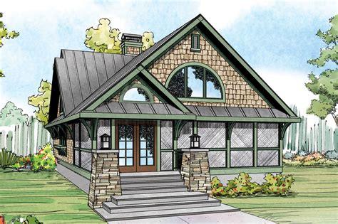 glen eden craftsman house plans  bedroom floor plan  designs
