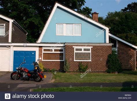 1960s suburban house waterlooville portsmouth hshire