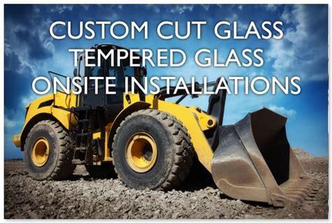 tractor dominion auto glass calgary ab