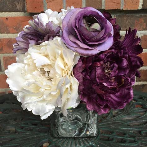 ideas  plum wedding  pinterest purple