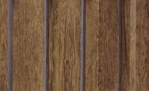 Lambris Pvc Weldom : fixation lambris plafond site de devis asnieres sur seine soci t xutzne ~ Melissatoandfro.com Idées de Décoration