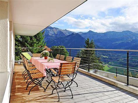 Häuser Mieten Berner Oberland by Berner Oberland Schweiz Ferienwohnung Oder Ferienhaus Mieten