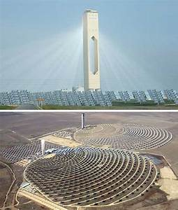 Towering Achievements: Incredible Industrial Towers | Urbanist
