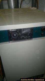 vaillant gas heizkessel vks vaillant gas warmwasserspeicher atmostor vgh 130 5 xz h on popscreen