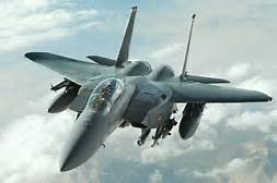 Breaking story - Mysterious aircraft over Oregon - F-15's scrambled - Air traffic control audio Th?id=OIP.hzO8ZMjgZ9BMqycJ70EzKAEsDH&pid=15