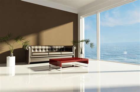 schlafzimmer dunkle möbel gestaltung wohnzimmer mit trkis braunen wnden