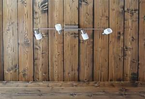 Wand Verkleiden Mit Holz : wand mit holz verkleiden fensterbank innen holz marmor mit verkleiden sichtbaren blendrahmen ~ Sanjose-hotels-ca.com Haus und Dekorationen