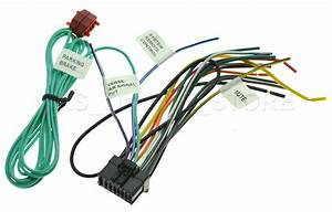Read Online Avh P4400bh Wiring Harness