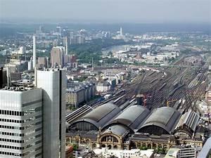 Pension Aller Frankfurt : public transport in frankfurt am main wikipedia ~ Eleganceandgraceweddings.com Haus und Dekorationen