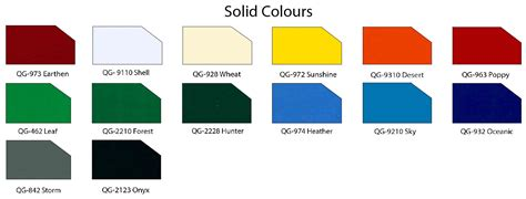 plain aluminum composite panel   choice   projects