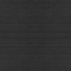 Brushed Black Metal Texture - Yours to use