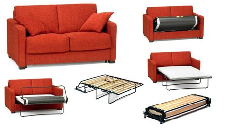 3 fold sofa bed mechanism 3 fold sofa bed mechanisms sofa bed mechanisms that are