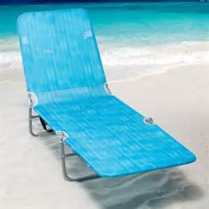 rio backpack chaise lounge chair walmart com