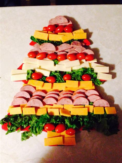 holiday party ideas  christmas lil bit