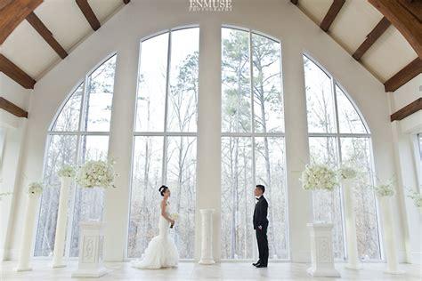winter white ashton gardens wedding photography