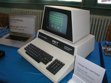 apple ii clones  eniac emulator