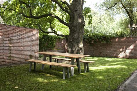 primavera in giardino primavera giardino dining tables from tossa architonic