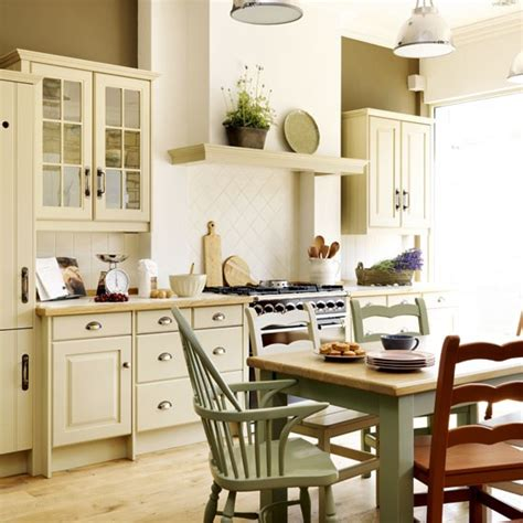 country kitchen color ideas country kitchen pictures house to home