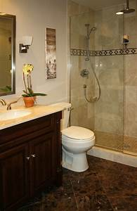 Bathroom remodel ideas 2016 2017 fashion trends 2016 2017 for Bath remodeling ideas for small bathrooms