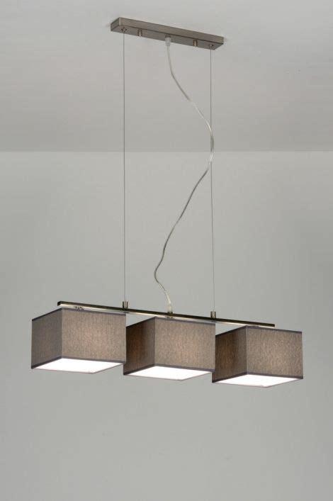 apropiada  led interior lampara de techo