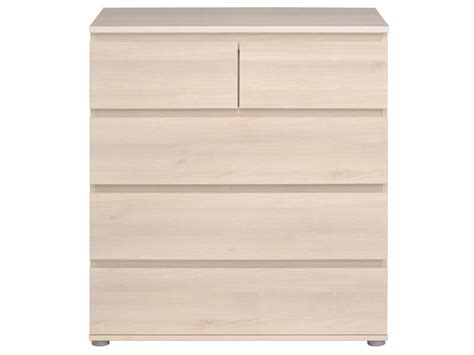 commode chambre conforama awesome commode chambre pas cher contemporary