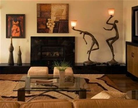 safari inspired living room decorating ideas 17 best ideas about home decor on