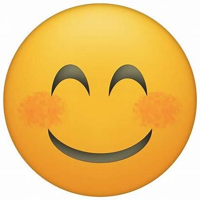 Emoji Face Printable Smiley Happy Faces Clip
